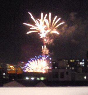 2009explosion